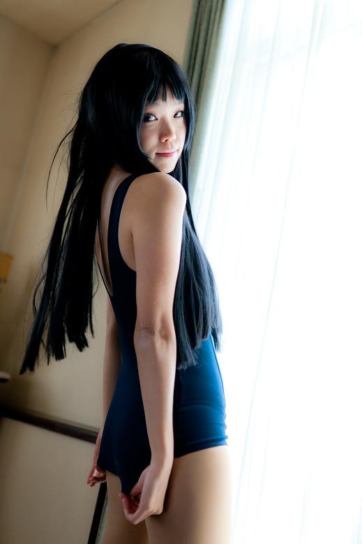 20111218_unyo_02_15.jpg
