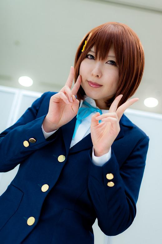 20111224_riku02_03.jpg