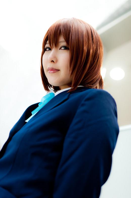 20111224_riku02_04.jpg