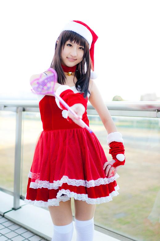 20111224_shiratama_01_04.jpg
