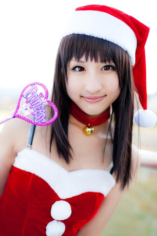 20111224_shiratama_01_05.jpg