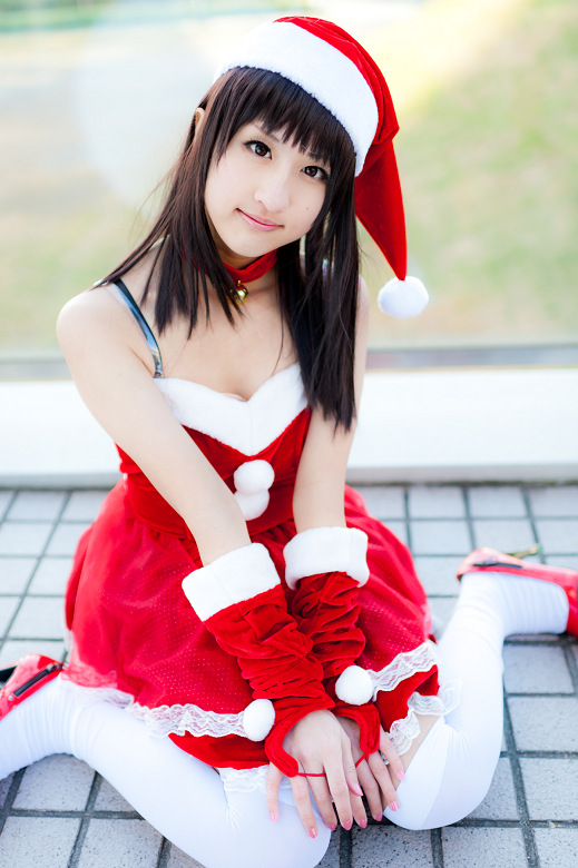 20111224_shiratama_01_15.jpg