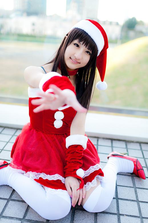20111224_shiratama_01_18.jpg