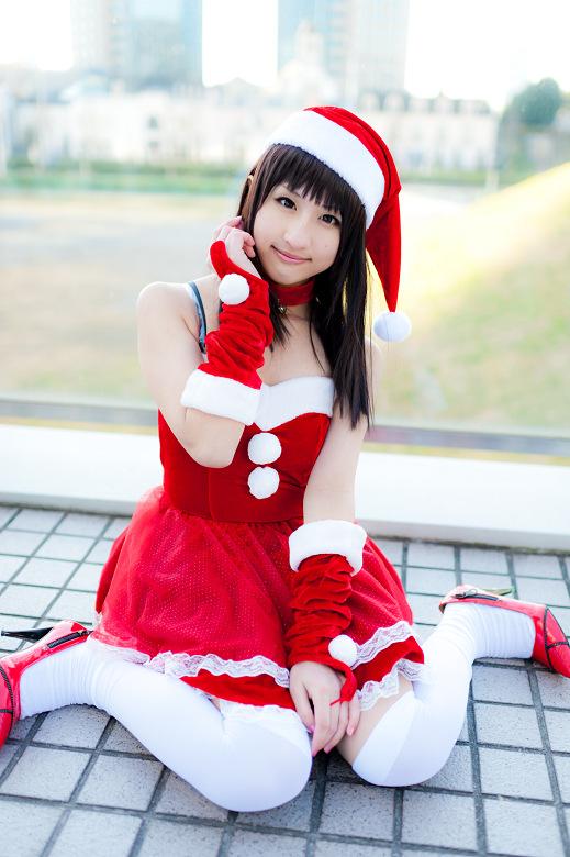 20111224_shiratama_01_19.jpg