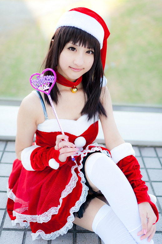 20111224_shiratama_01_20.jpg
