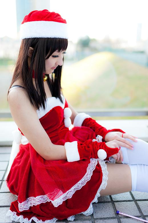 20111224_shiratama_01_23.jpg