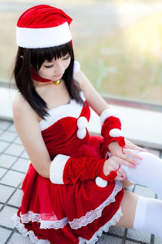 20111224_shiratama_01_25.jpg