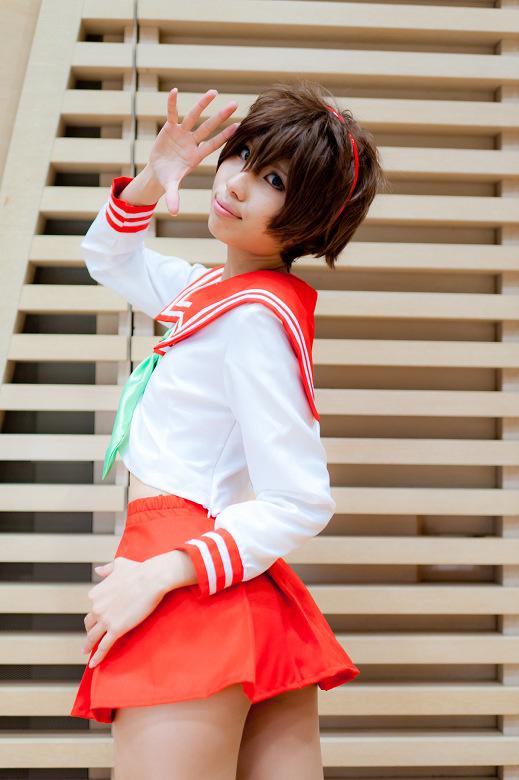 20111224_yuji_06.jpg