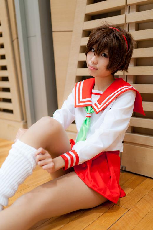 20111224_yuji_10.jpg