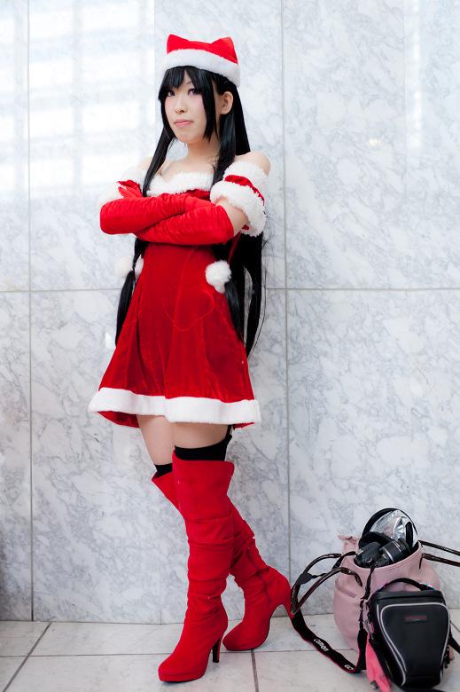 20111225_iri_hiyoko_05.jpg