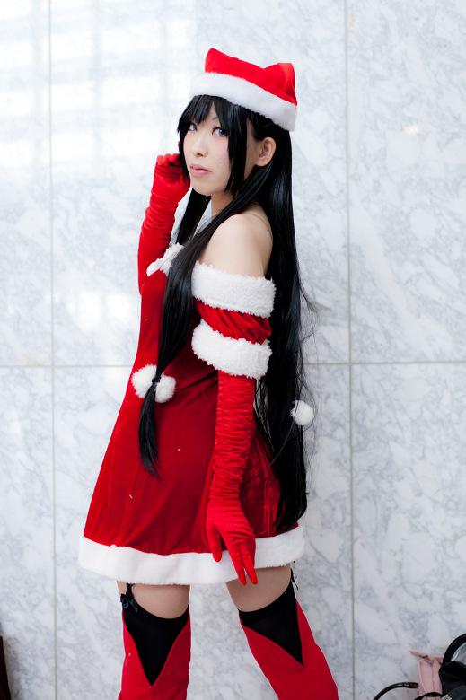 20111225_iri_hiyoko_09.jpg