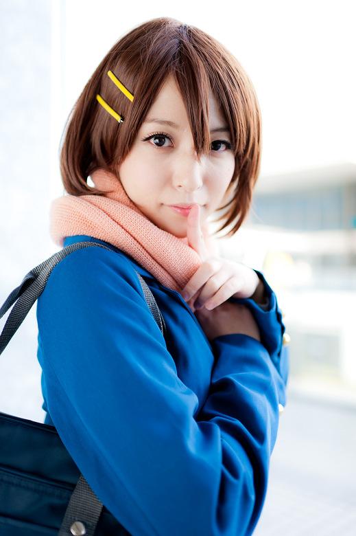 20111225_uroko_04.jpg