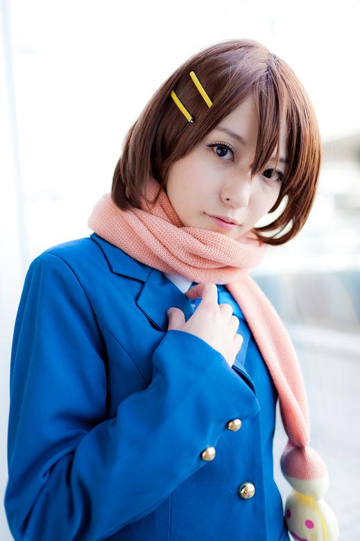 20111225_uroko_06.jpg