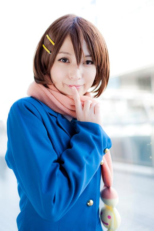 20111225_uroko_07.jpg