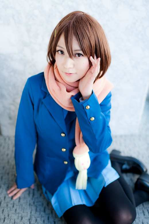 20111225_uroko_13.jpg