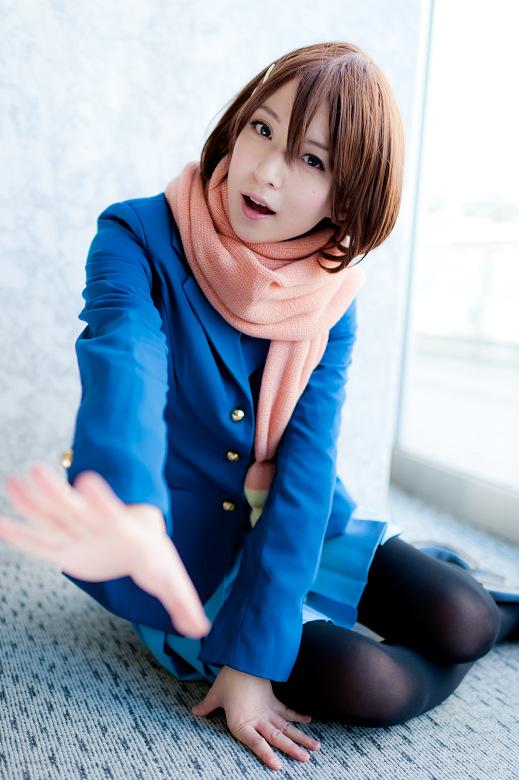 20111225_uroko_14.jpg