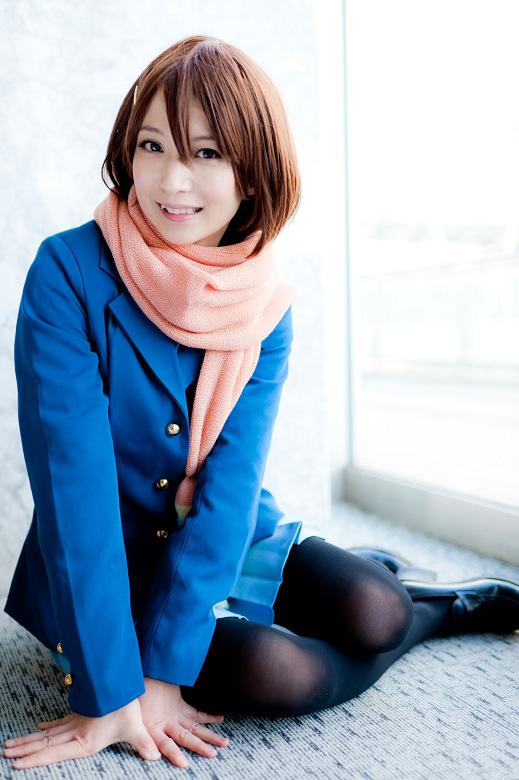 20111225_uroko_15.jpg