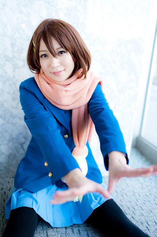 20111225_uroko_16.jpg