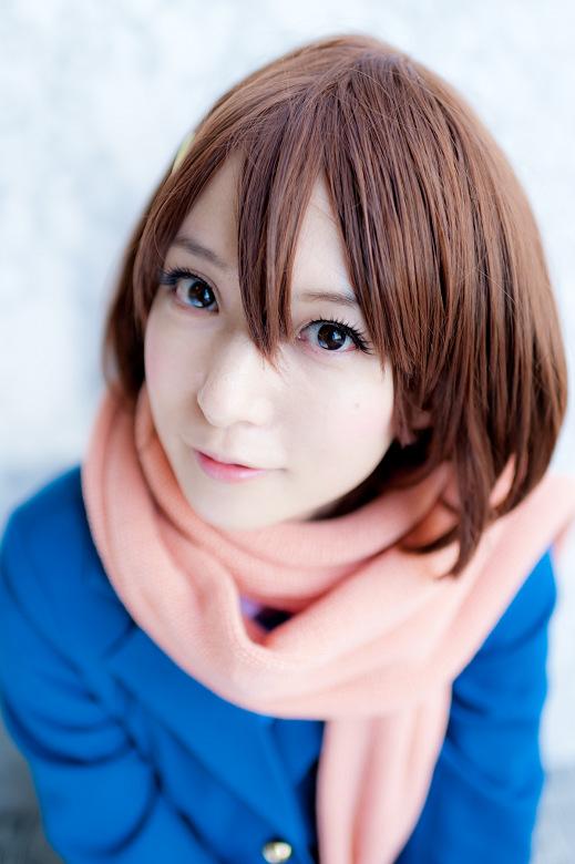20111225_uroko_17.jpg