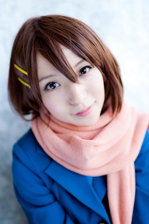 20111225_uroko_18.jpg