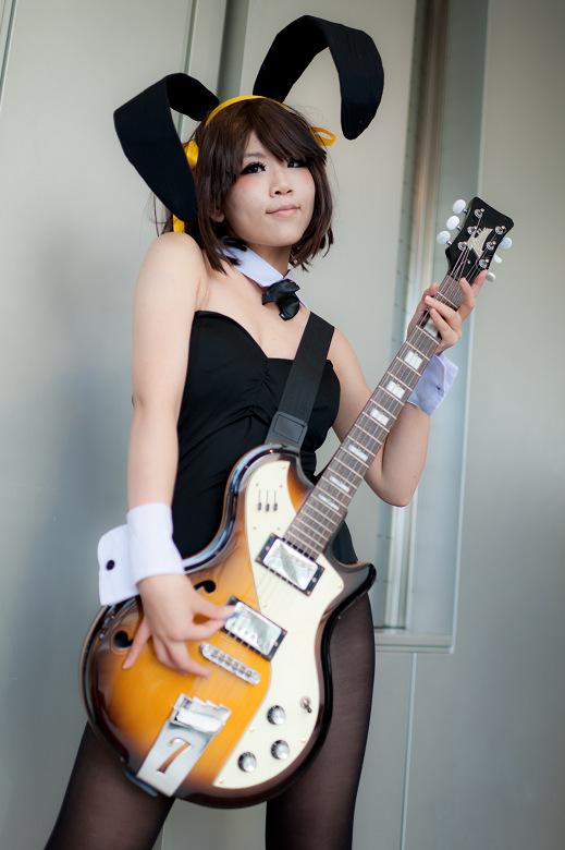 20111225_yukirin_02.jpg