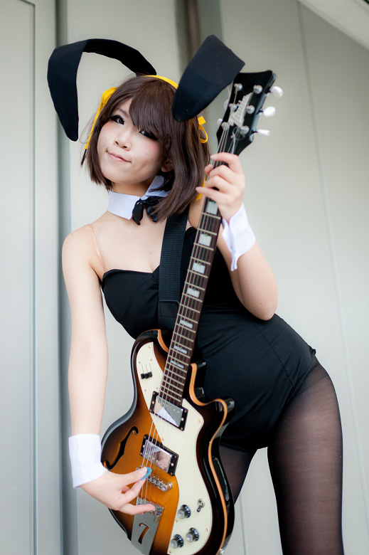 20111225_yukirin_04.jpg