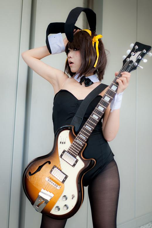 20111225_yukirin_06.jpg