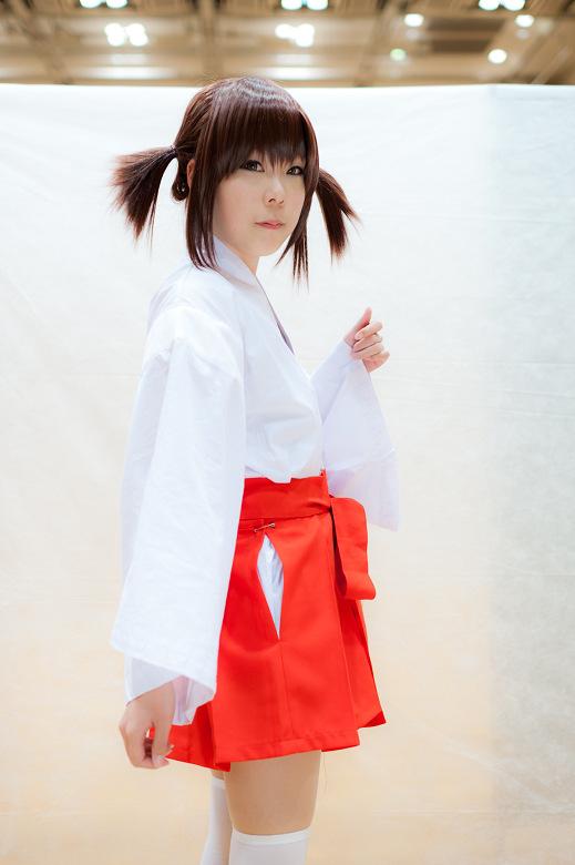 20111229_saki_05.jpg