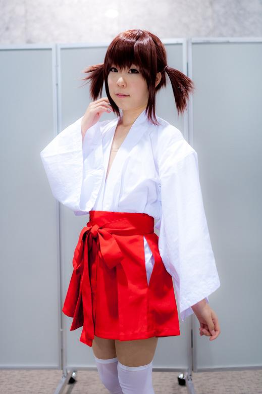 20111229_saki_18.jpg