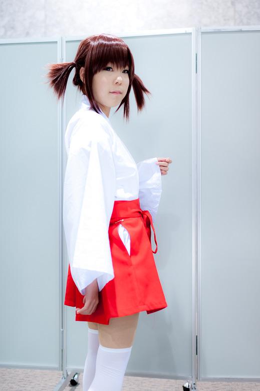 20111229_saki_21.jpg