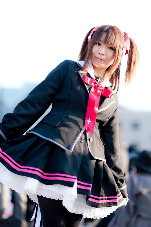 20111229_satsuki_01.jpg