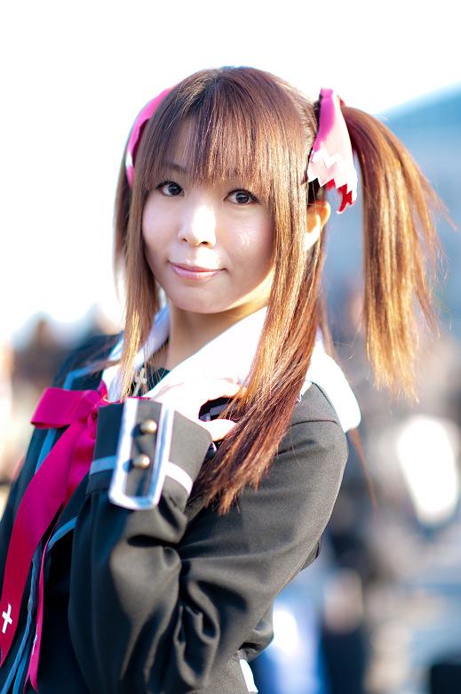 20111229_satsuki_03.jpg