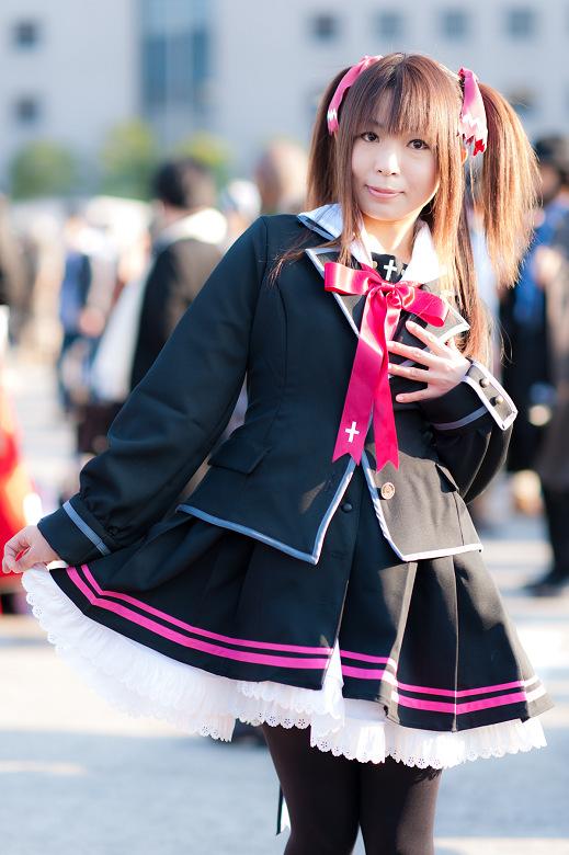 20111229_satsuki_05.jpg