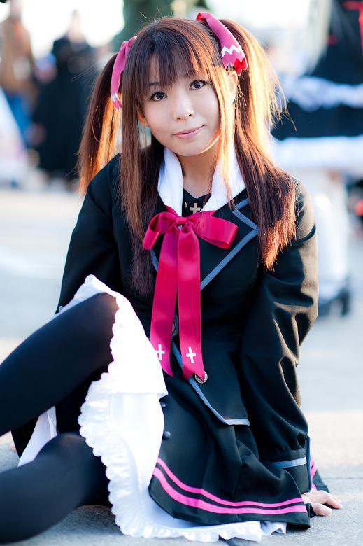 20111229_satsuki_10.jpg