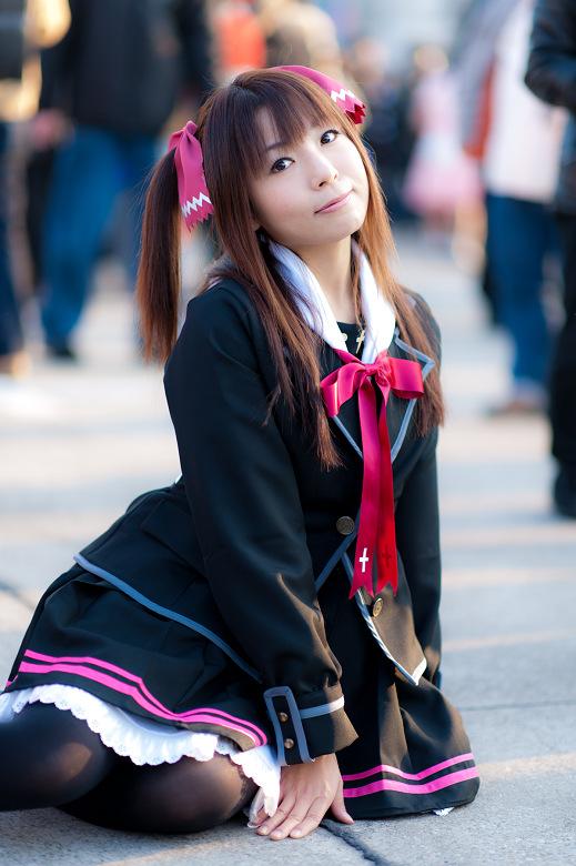 20111229_satsuki_11.jpg