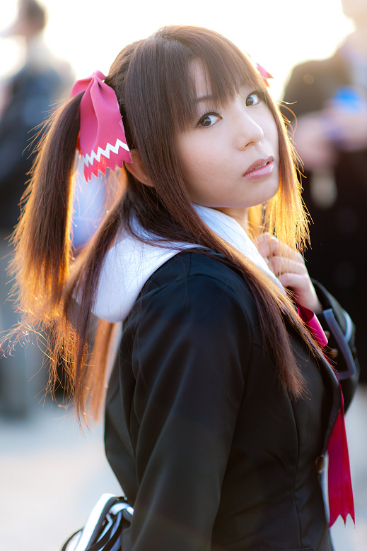 20111229_satsuki_13.jpg