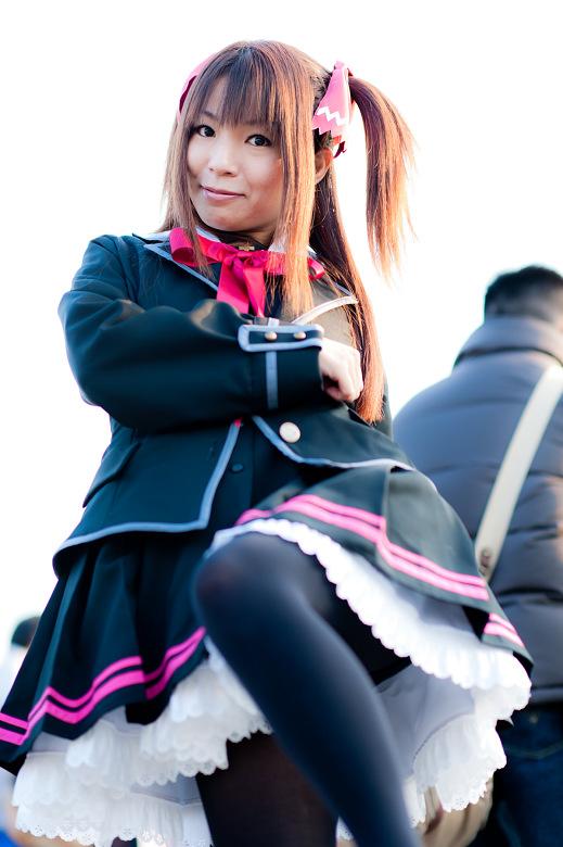 20111229_satsuki_16.jpg