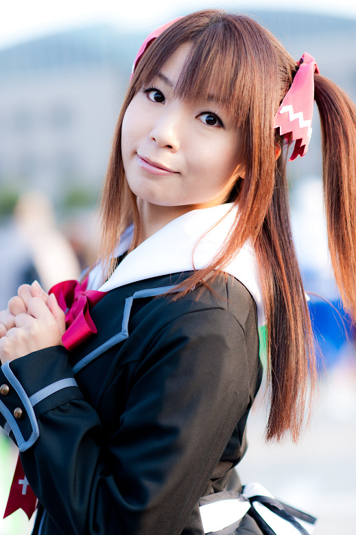 20111229_satsuki_17.jpg