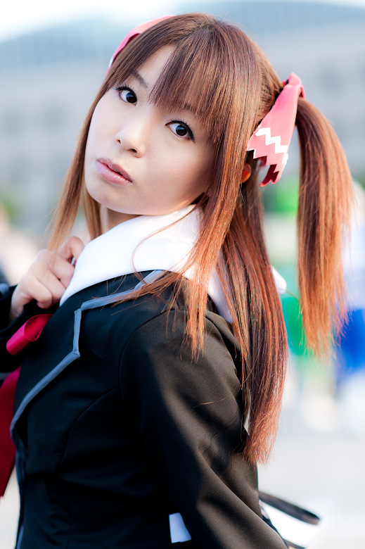 20111229_satsuki_18.jpg