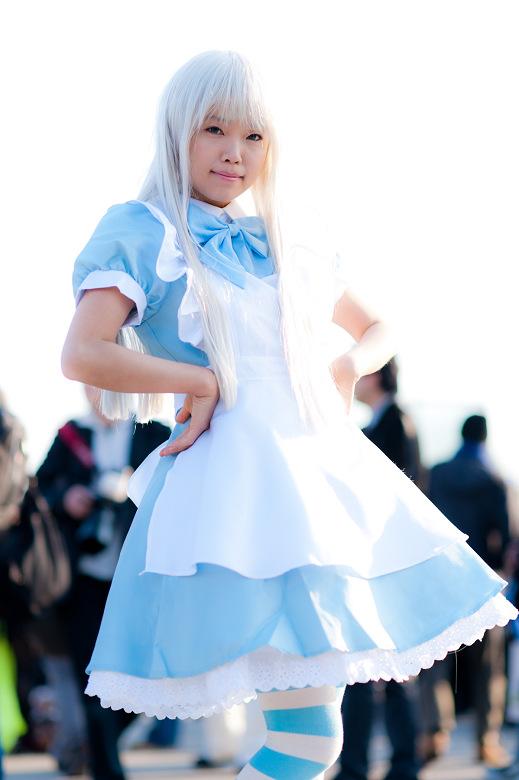 20111229_unyo_04.jpg