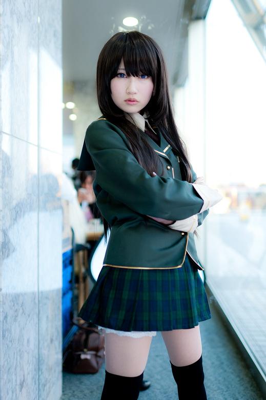 20111230_hiokichi_01.jpg