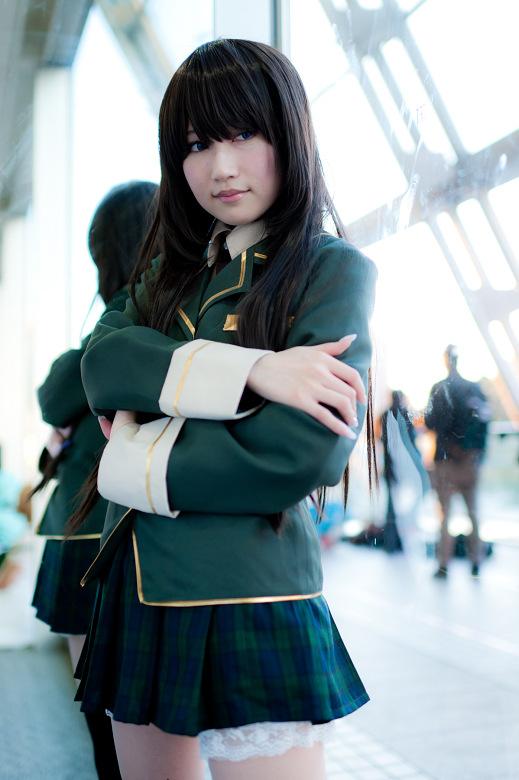 20111230_hiokichi_04.jpg