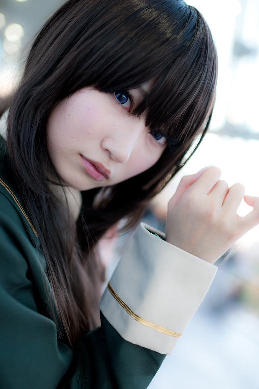 20111230_hiokichi_08.jpg