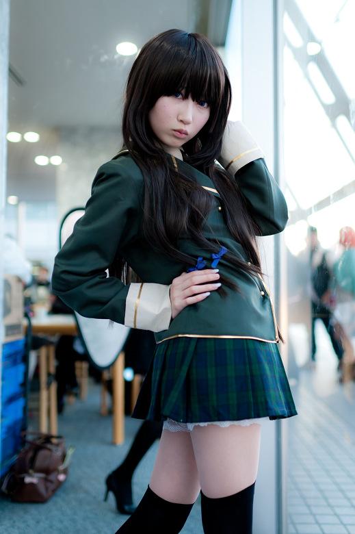 20111230_hiokichi_09.jpg