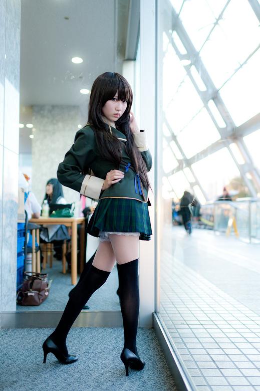 20111230_hiokichi_10.jpg