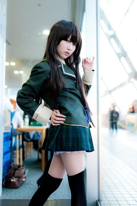 20111230_hiokichi_11.jpg