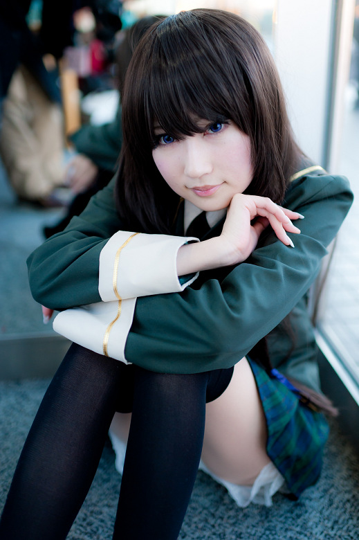 20111230_hiokichi_12.jpg