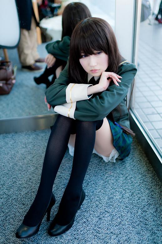 20111230_hiokichi_13.jpg
