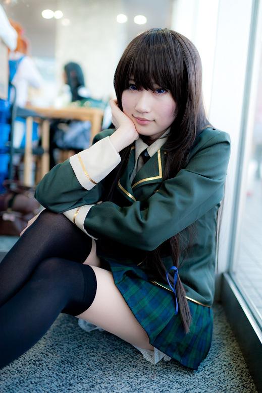20111230_hiokichi_14.jpg
