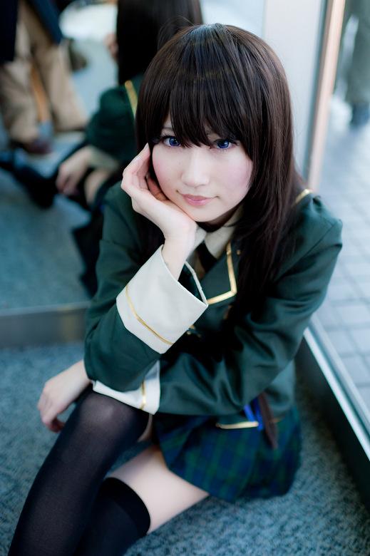 20111230_hiokichi_15.jpg